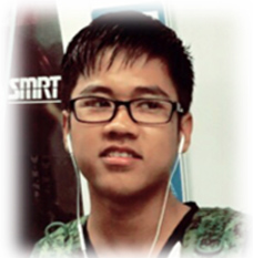 Aye Chan Aung