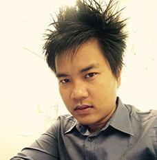 Kyaw Linn Naing